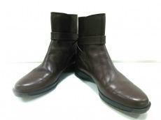 HOGAN(ホーガン)/ブーツ