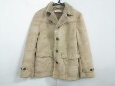 カーターズのコート