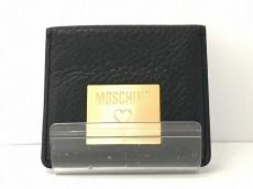MOSCHINO(モスキーノ)/コインケース