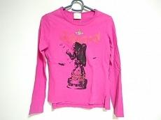 VivienneWestwood(ヴィヴィアンウエストウッド)/Tシャツ