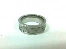 ザニポロ タルツィーニのリング