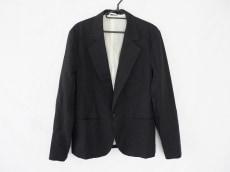 クリストファー スティーボのジャケット