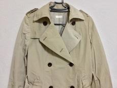 フィグノのコート