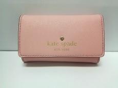 Kate spade(ケイトスペード)/キーケース
