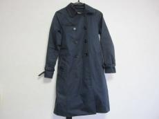 エムブランのコート