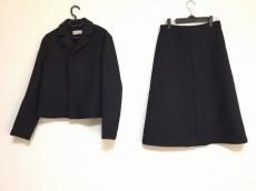 MARNI(マルニ)/スカートスーツ