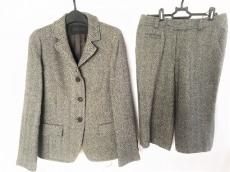 SunaUna(スーナウーナ)のレディースパンツスーツ