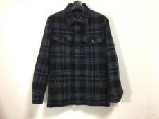 LITHIUMHOMME(リチウムオム)のジャケット