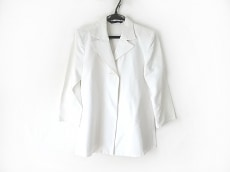 BODY DRESSING(ボディドレッシング)/ジャケット