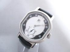ジョルジオロッシの腕時計