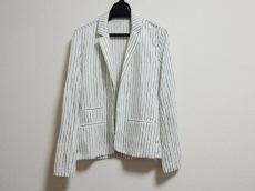 マジェスティックフィラチュールのジャケット