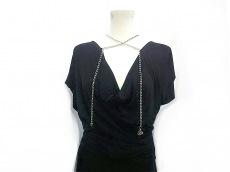 DSQUARED2(ディースクエアード)/ドレス