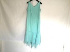 エプリスのドレス