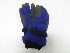THE NORTH FACE(ノースフェイス)/手袋
