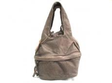 マーヴェレッツのハンドバッグ