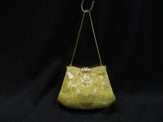 ルミーのハンドバッグ