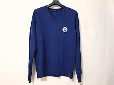 マットのセーター