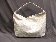 GOYARD(ゴヤール)のフィッジィのショルダーバッグ