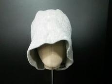 TORNADO MART(トルネードマート)/帽子