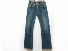 Kato'(カトー)のジーンズ