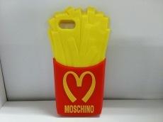 MOSCHINO(モスキーノ)の小物入れ