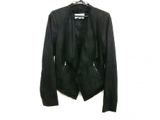 ビービーダコタのジャケット