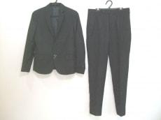 Ne-net(ネネット)のレディースパンツスーツ