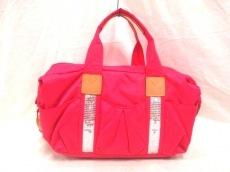 エリーゼトランのハンドバッグ