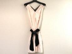 ALEXANDER WANG(アレキサンダーワン)のドレス