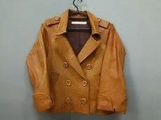 ラレグロのジャケット