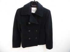 エロディネルソンのコート