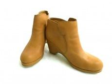 LOISIR(ロワズィール)/ブーツ
