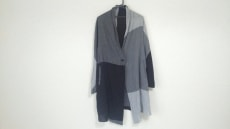 メフウ/センソユニコのコート