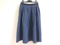 ラフェマラブーテのスカート