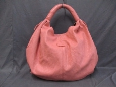 ECCO(エコー)のハンドバッグ