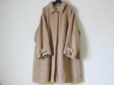 マリナベーシックのコート