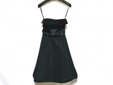 イプダのドレス