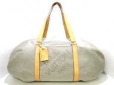 LOUIS VUITTON(ルイヴィトン)のアタカンのボストンバッグ