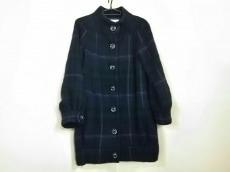 ジョリーデイズのコート