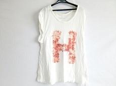 FRAY I.D(フレイアイディー)のTシャツ