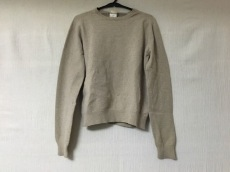 BURBERRY PRORSUM(バーバリープローサム)/セーター