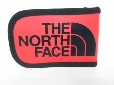 THE NORTH FACE(ノースフェイス)/小物入れ