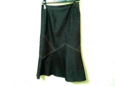 LINEA(リネア)のスカート