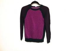 シャエのセーター