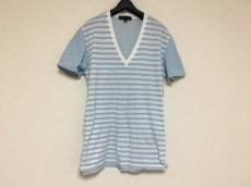 BURBERRY PRORSUM(バーバリープローサム)/Tシャツ