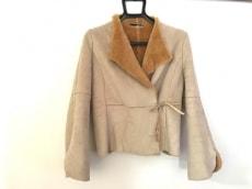 ルフルのコート