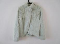 シェリーファムのコート