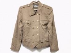 クローブクローブスのジャケット