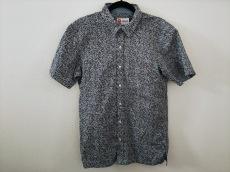 ホープのシャツ
