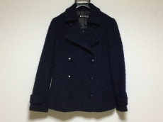 ヴィニーのコート